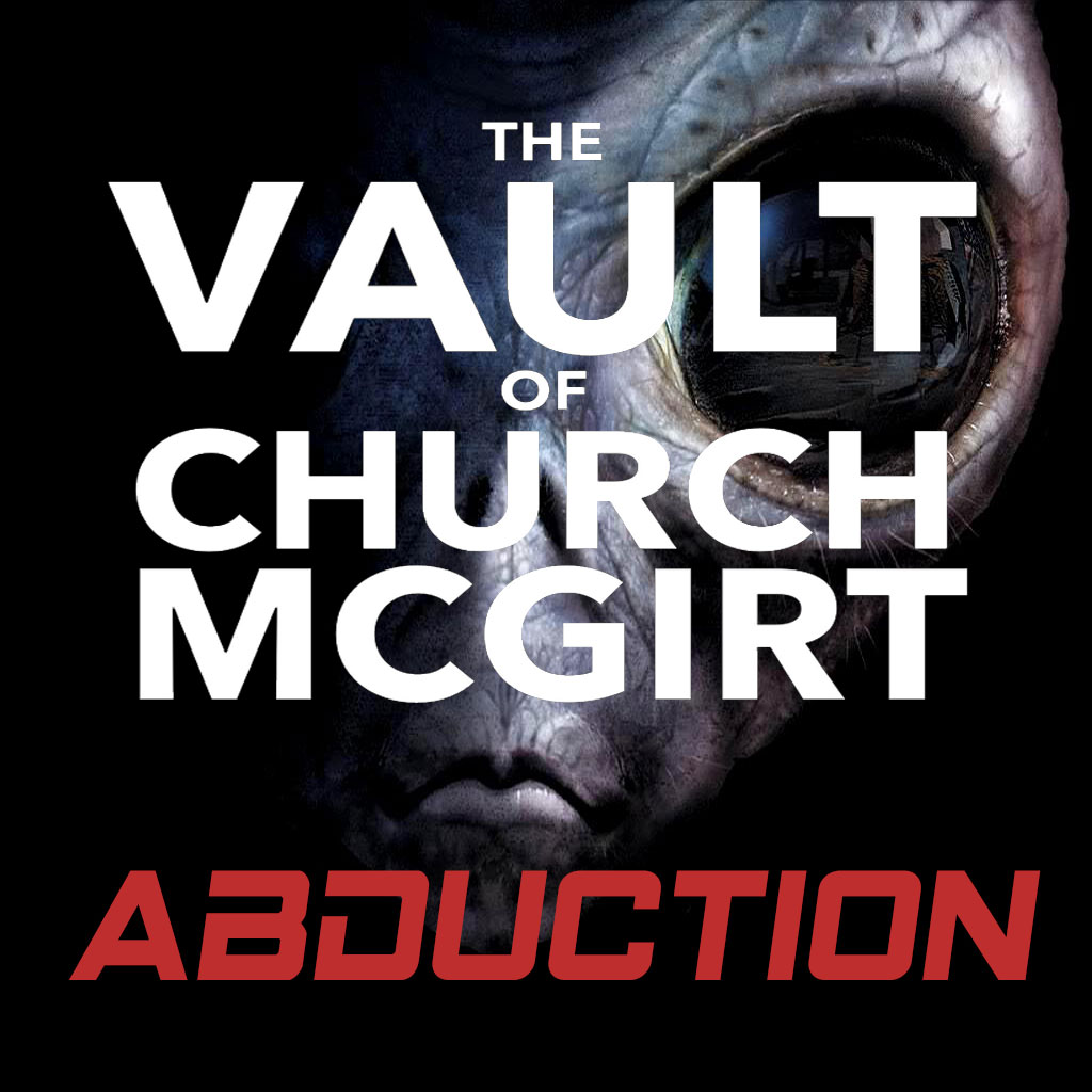 abduction-1