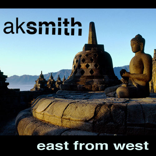 aksmith-eastfromwest-cover