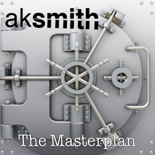 aksmith-masaterplan-cover