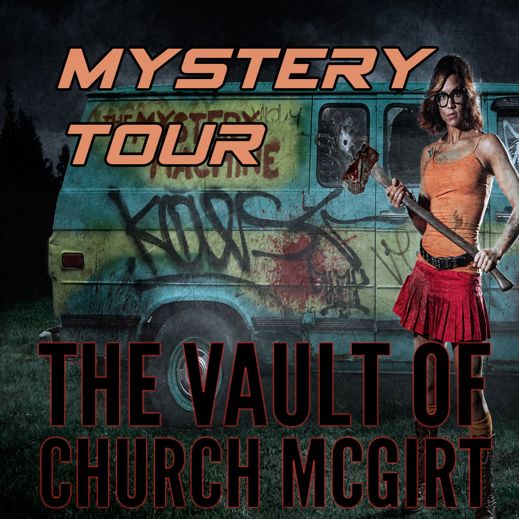 mystery-tour