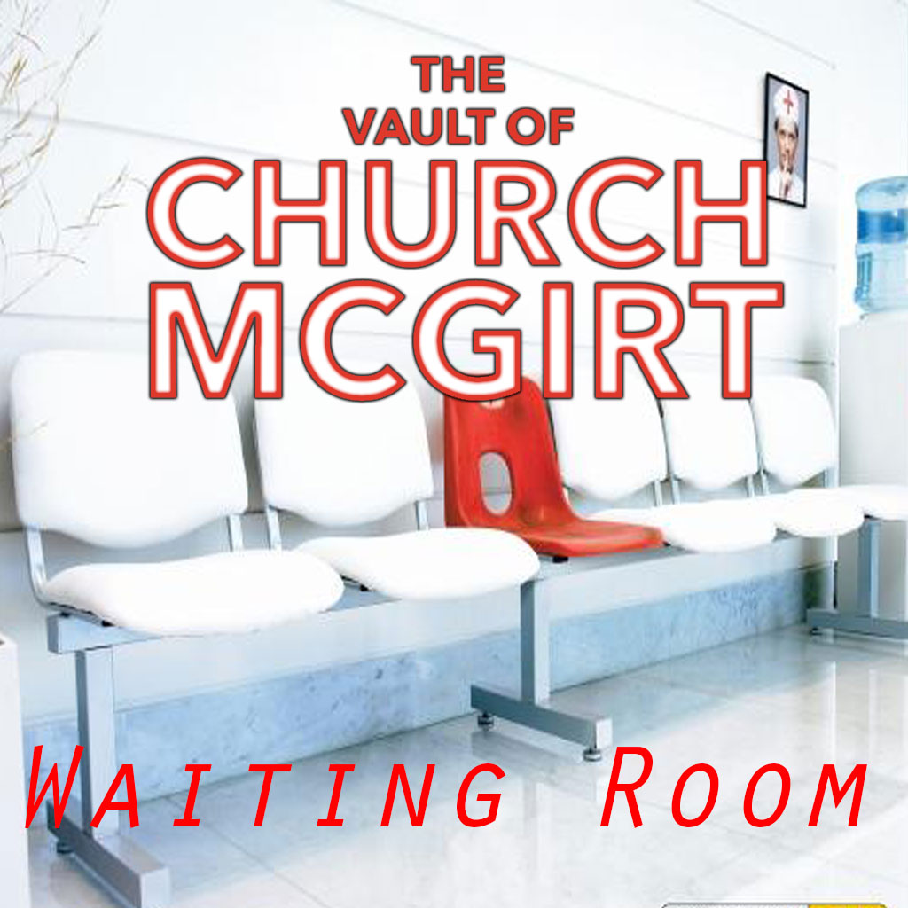 waiting-room1