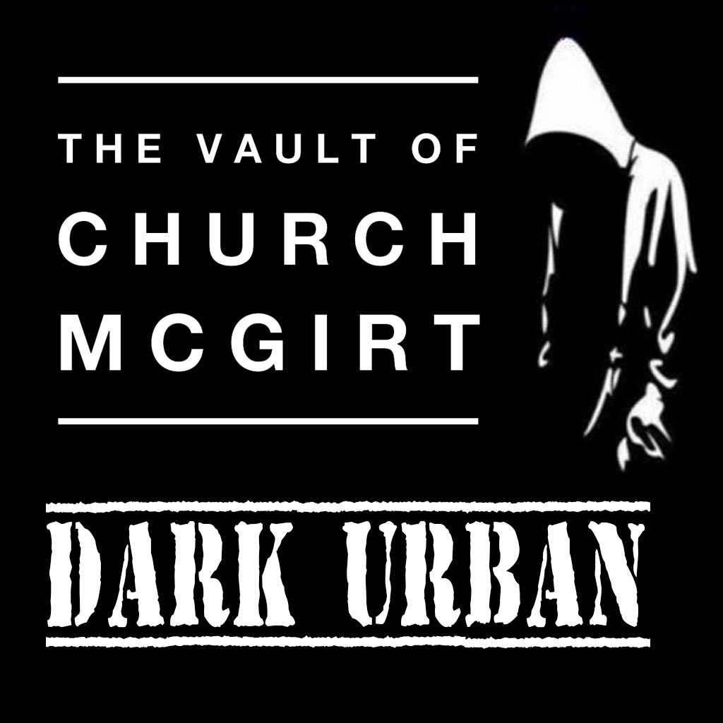 CHURCH-MCGIRT-DARK