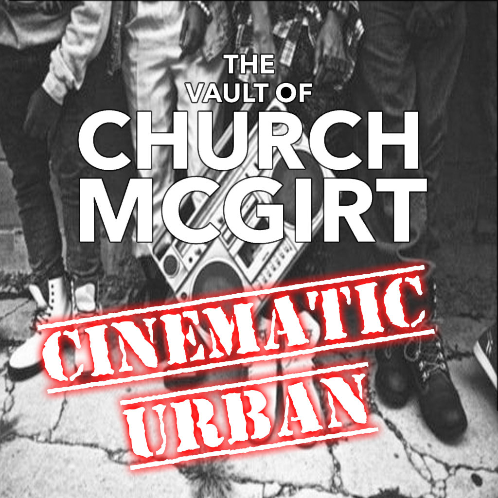 CHURCH-mcgirt-Cinematic