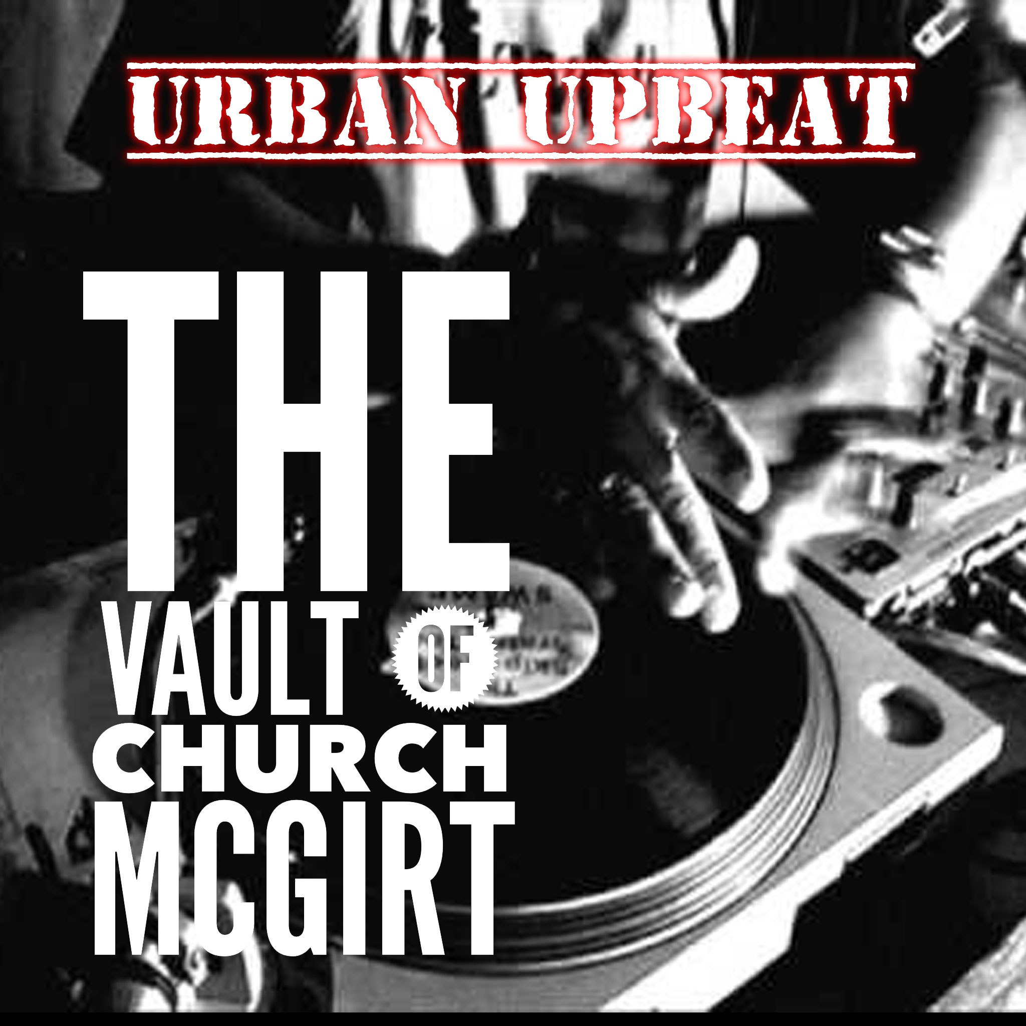 Church-Mcgirt-urban-upbeat